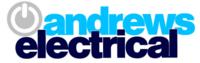 Profile thumb andrews logo png