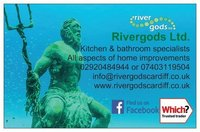 Profile thumb rivergods business cards new