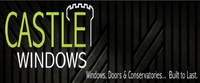 Profile thumb castle logo email