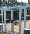 Square thumb white conservatory inside 2