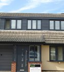 Square thumb grey housefull with fascia