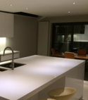 Square thumb kitchen refurbisment job rostrevor road sw6