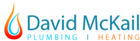 Gallery large david mckail logo resized