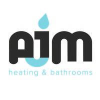 Profile thumb ajm master logo 2017  2