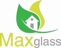 Profile thumb max glass square logo web white  1   500x392   400x314