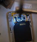 Square thumb repair lab 50mm 102 col