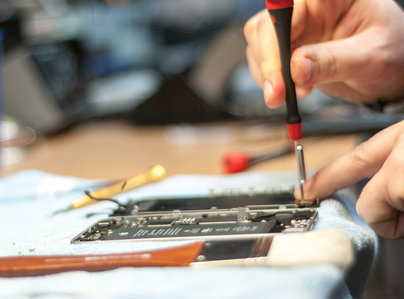 Primary thumb repair lab 50mm 206 col