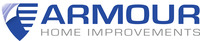 Profile thumb new logo 2021