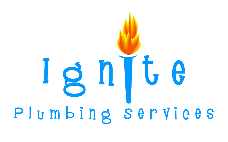 Gallery large ignite logo  do not change