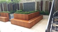 Profile thumb garden seating 1