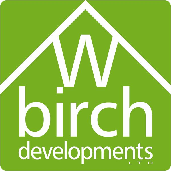 Gallery large birch logo