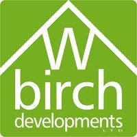 Profile thumb birch logo