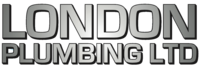 Profile thumb london plumbing ltd   logo