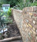 Square thumb belsize park garden wall 3