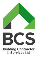 Profile thumb bcs logo vertical rgb bez tla