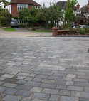 Square thumb oakhill driveway 13