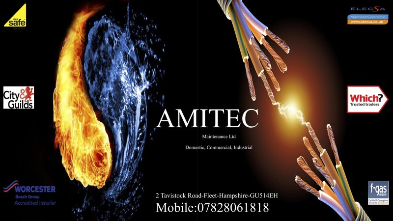Gallery large amitec logo 2018
