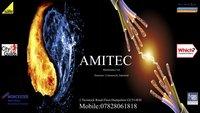 Profile thumb amitec logo 2018