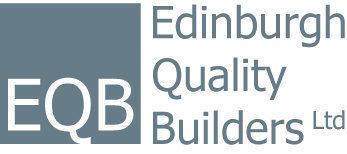 Gallery large eqb logo