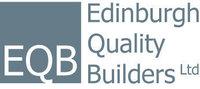 Profile thumb eqb logo