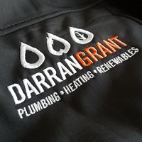 Profile thumb darran grant black