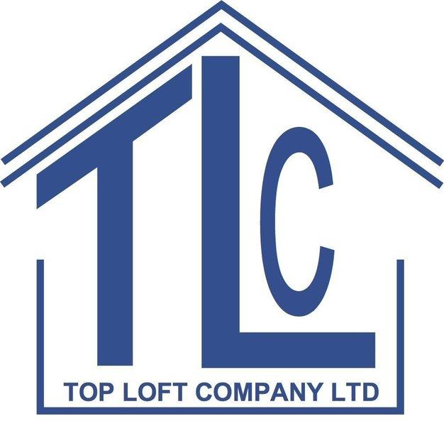 Gallery large tlc logo