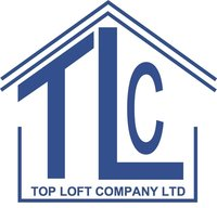 Profile thumb tlc logo