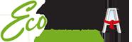 Profile thumb main logo