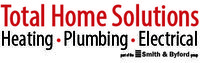 Profile thumb total home solutions new logo
