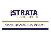 Profile thumb strata logo specialist jpeg