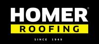 Profile thumb homer reg logo