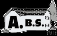 Profile thumb absyate  2 logo