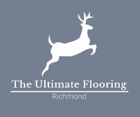 Profile thumb deer logo