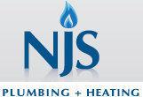 Gallery large njs logo