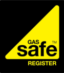 Square thumb gas safe logo 2882b93b11 seeklogo.com