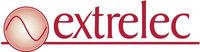 Profile thumb extrelec logo  1