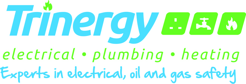 Trinergy Ltd Electricians In Cuddington