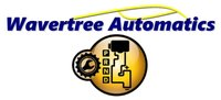 Profile thumb wavertree header logo 2