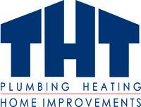 Profile thumb tht logo