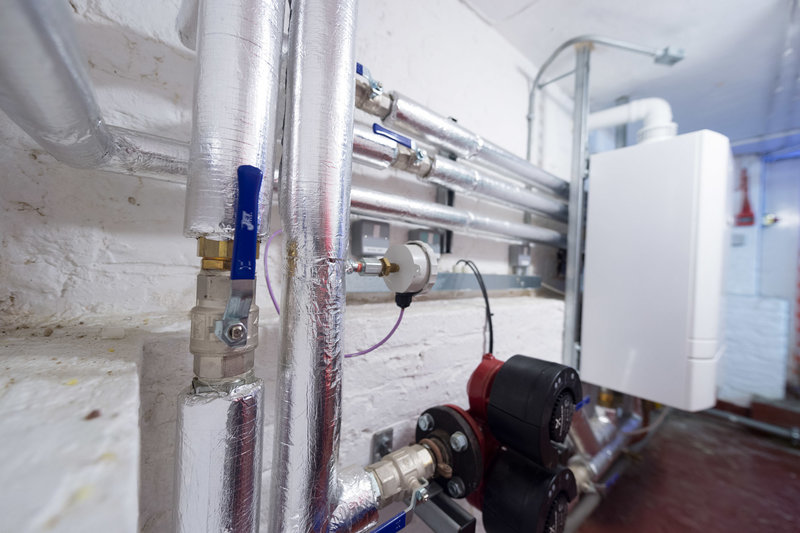 Gas Safe Heating Amp Plumbing Ltd Boiler Central Heating