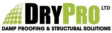 Gallery large dry pro logo