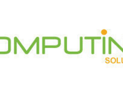 Primary thumb which trusted trader home computing solutions logo