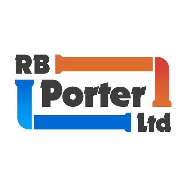 Gallery large rbp company logo 2019