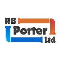 Profile thumb rbp company logo 2019