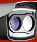 Square thumb 3 cctv security camera1 min