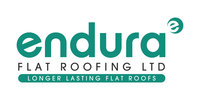 Profile thumb endura flat roofing newcastle