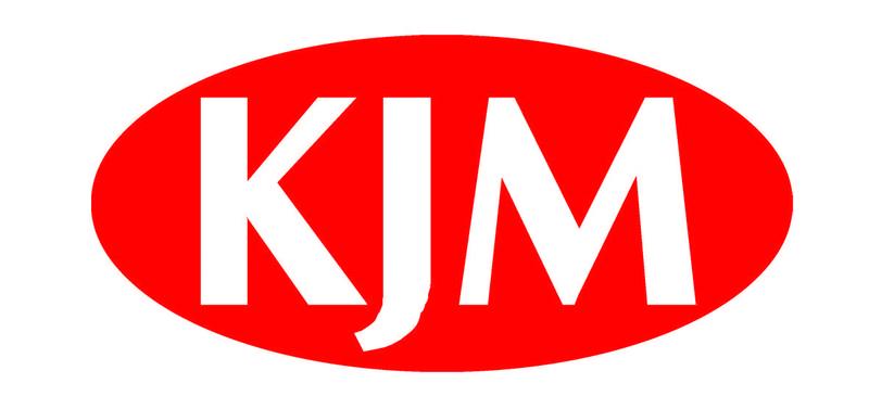 Gallery large kjm logo 2