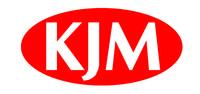 Profile thumb kjm logo 2