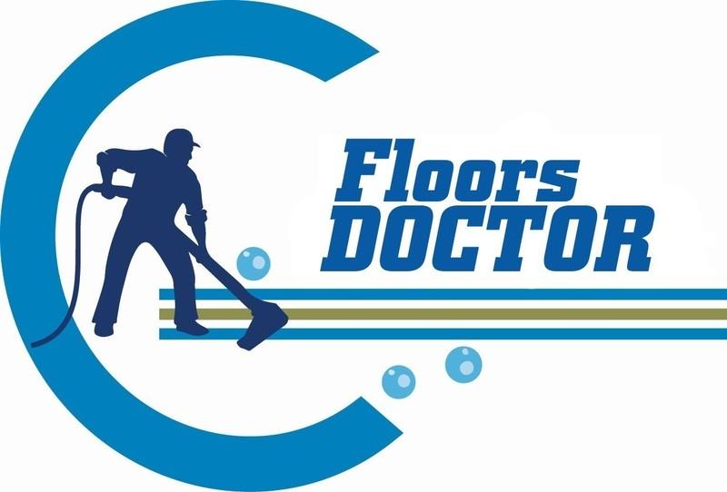 Gallery large floors doctor