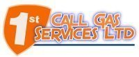 Profile thumb ist call logo